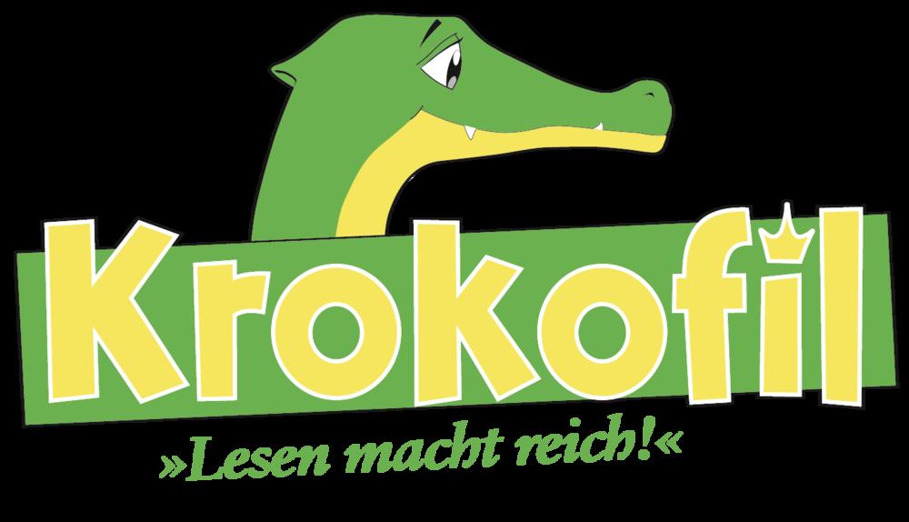 Krokofil_Logo_mitSub.png