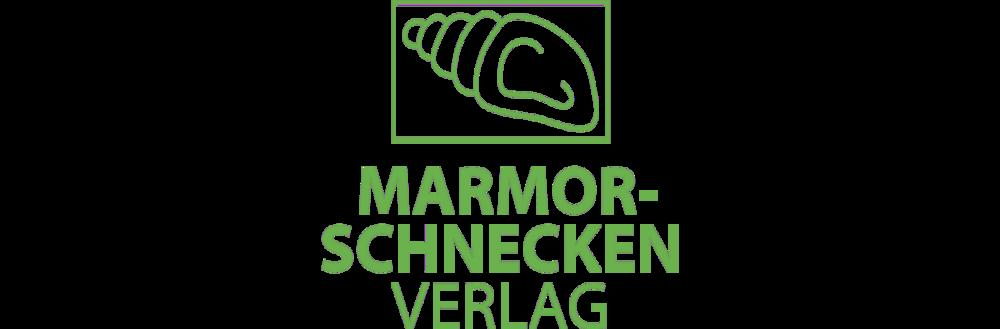 marmorschneckenverlag_logo_klein.png