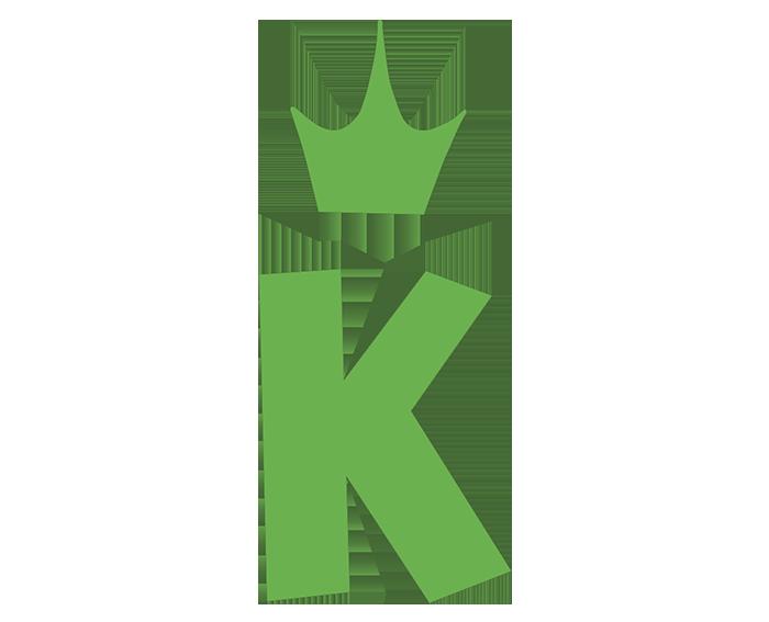 Krone-K_pos_gruen_klein.png
