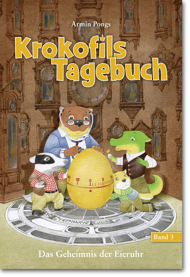 krokofil_tagebuch3_cover.png