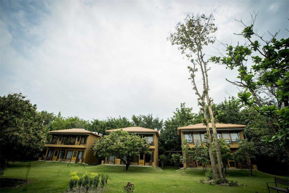 Tarangi Resort-114_1.JPG
