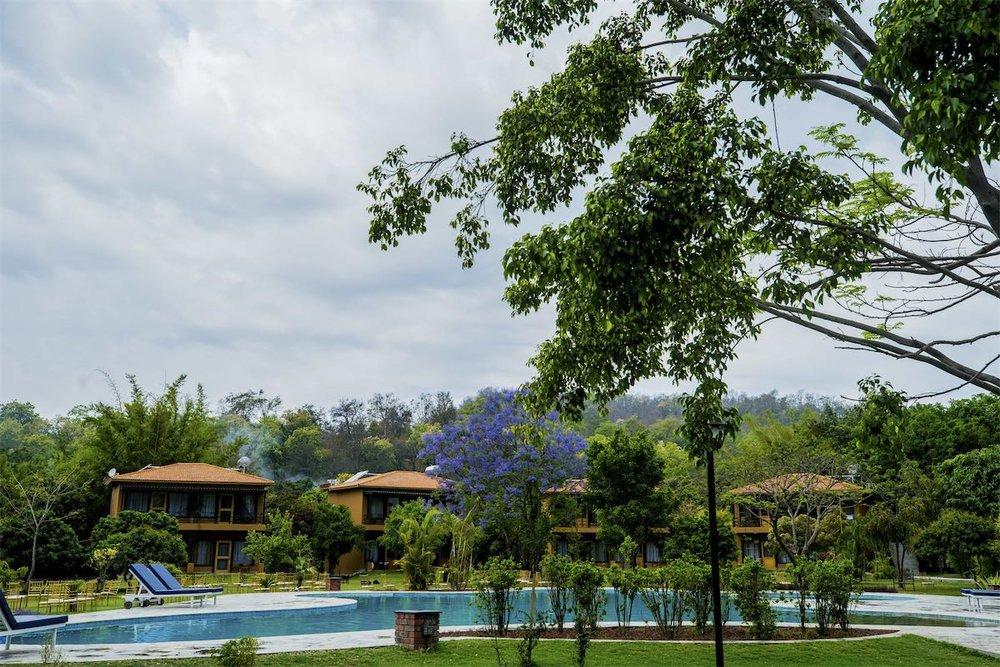 Tarangi Resort-124_1.JPG