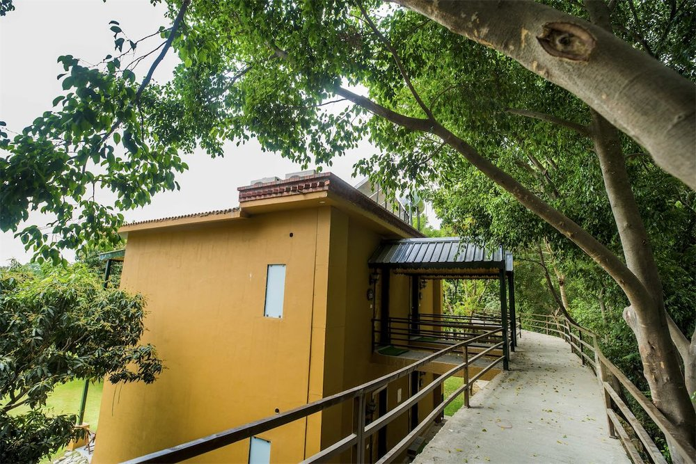 Tarangi Resort-176_1.JPG