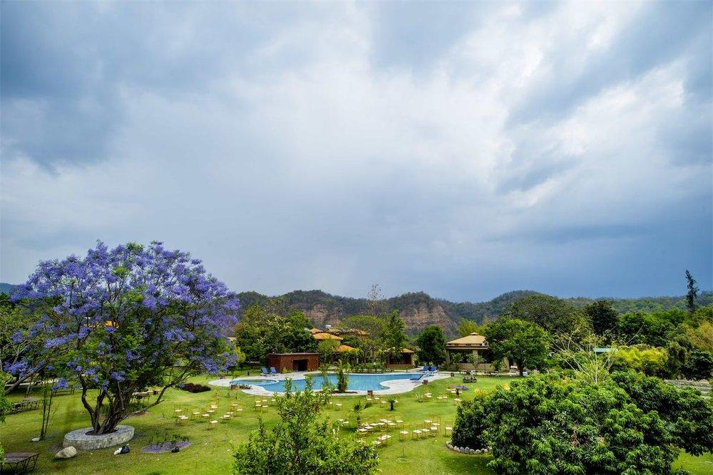 Tarangi Resort-227_1.JPG