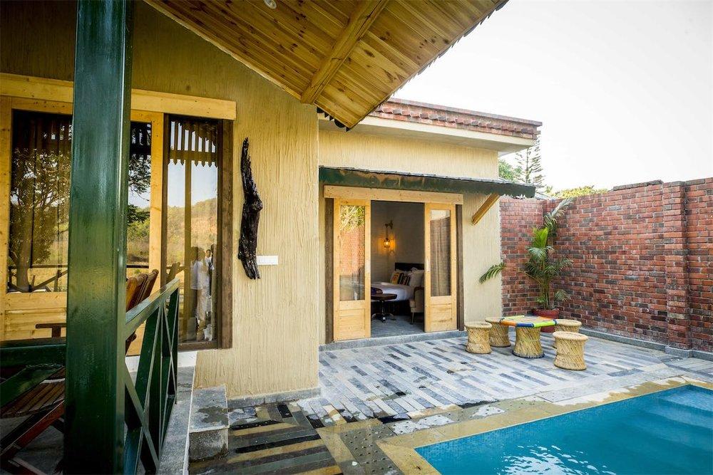 Tarangi Resort-755_1_1.JPG