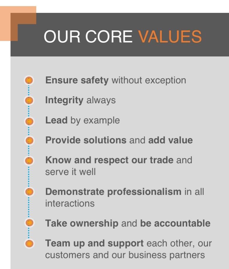 TDS_Core_Values.jpg