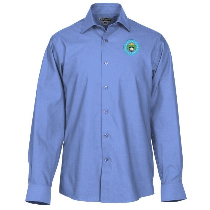 Signature_dress_shirt_mens_french blue.jpeg