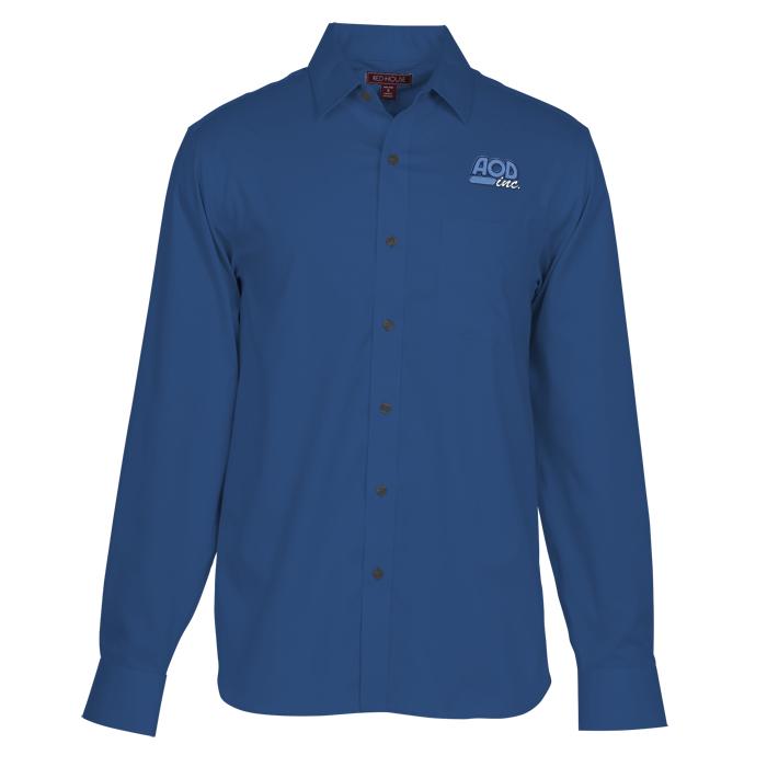 SlimFIt_dress_shirt_men_horizon_blue.jpeg