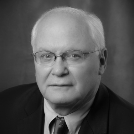 Head shot of David Lawrence Jr..jpg