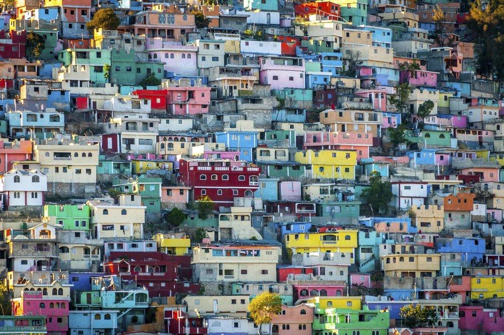 haiti-port-au-price-city-buildings-colours-gma9043-lg-rgb.jpg