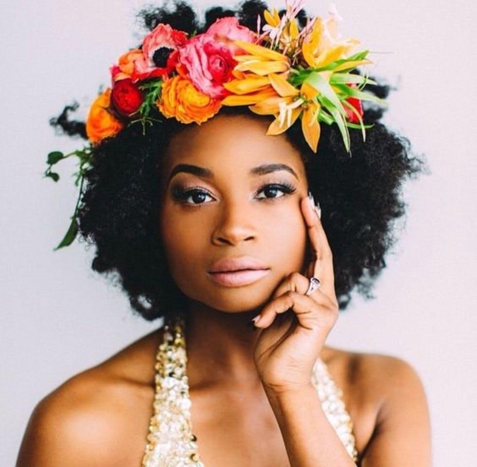 tropical-hued-flower-crown-1.jpg