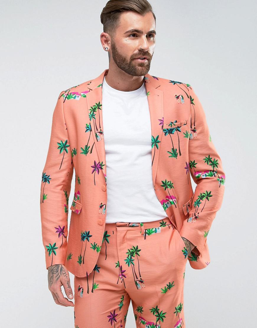 asos-Pink-Skinny-Suit-Jacket-In-Coral-Tropical-Print.jpg