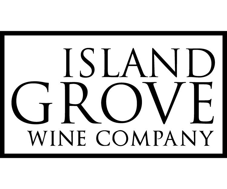 Island Grove Wine Company.jpg