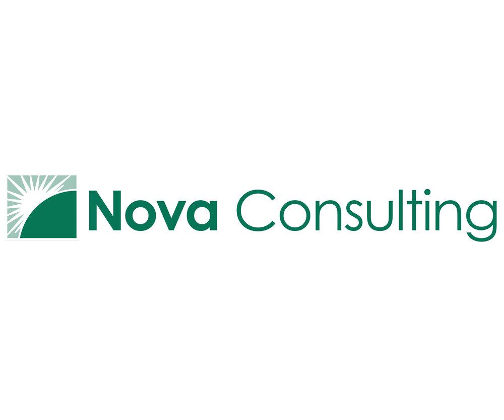 Nova Consulting.jpg
