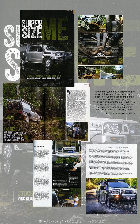 EV Photo_Retail_Poster Design_Printing_Mancave.jpg