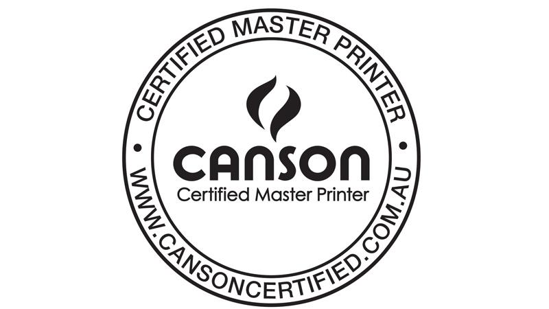 Tristam-Evison-Canson-Certified-Master Printer.jpg