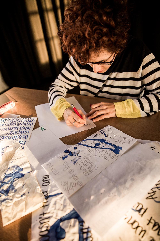 Kimberley Harvey-Ink Matters 2018 _Photo- Roswitha Chesher, LR-113.JPG
