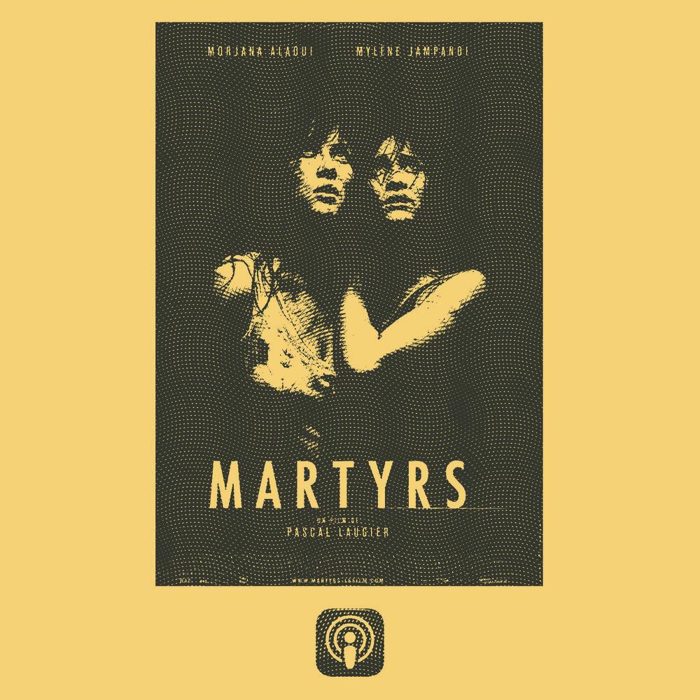 Martyrs Cover.jpg