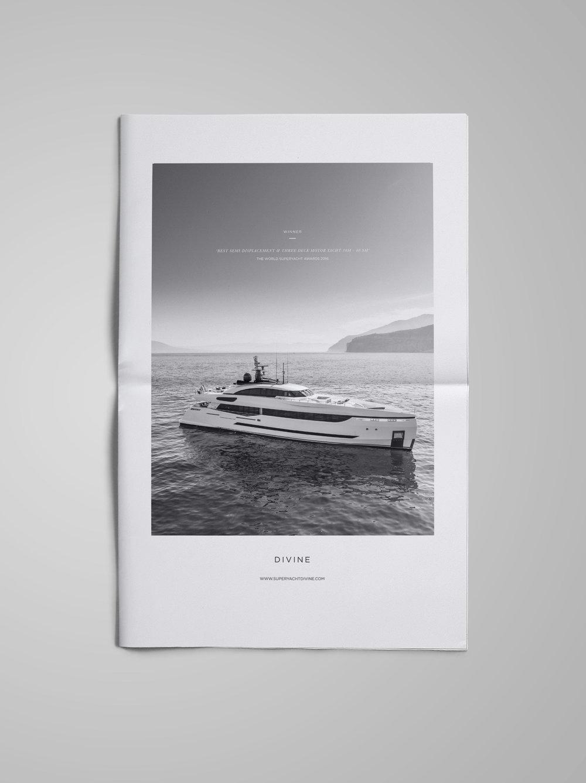 divine-yacht-brochure.jpg