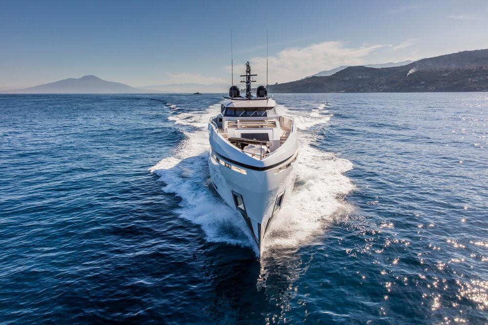 divine-yacht-image.jpg