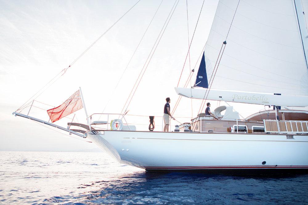 portobello-yacht-2.jpg