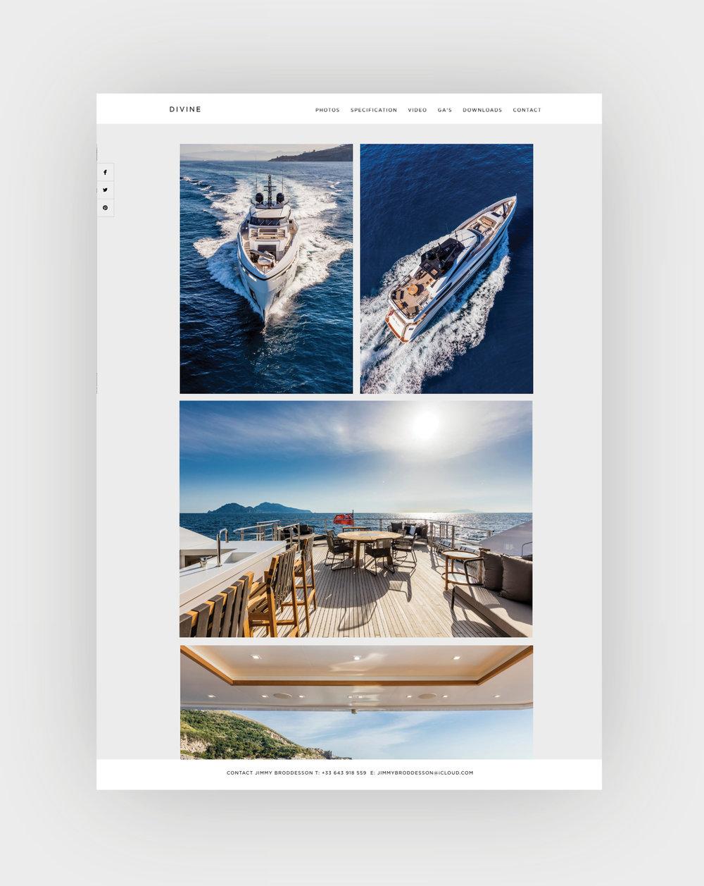divine website gallery.jpg