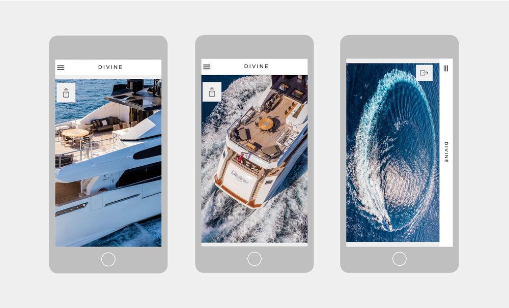 superyacht divine iphone.jpg