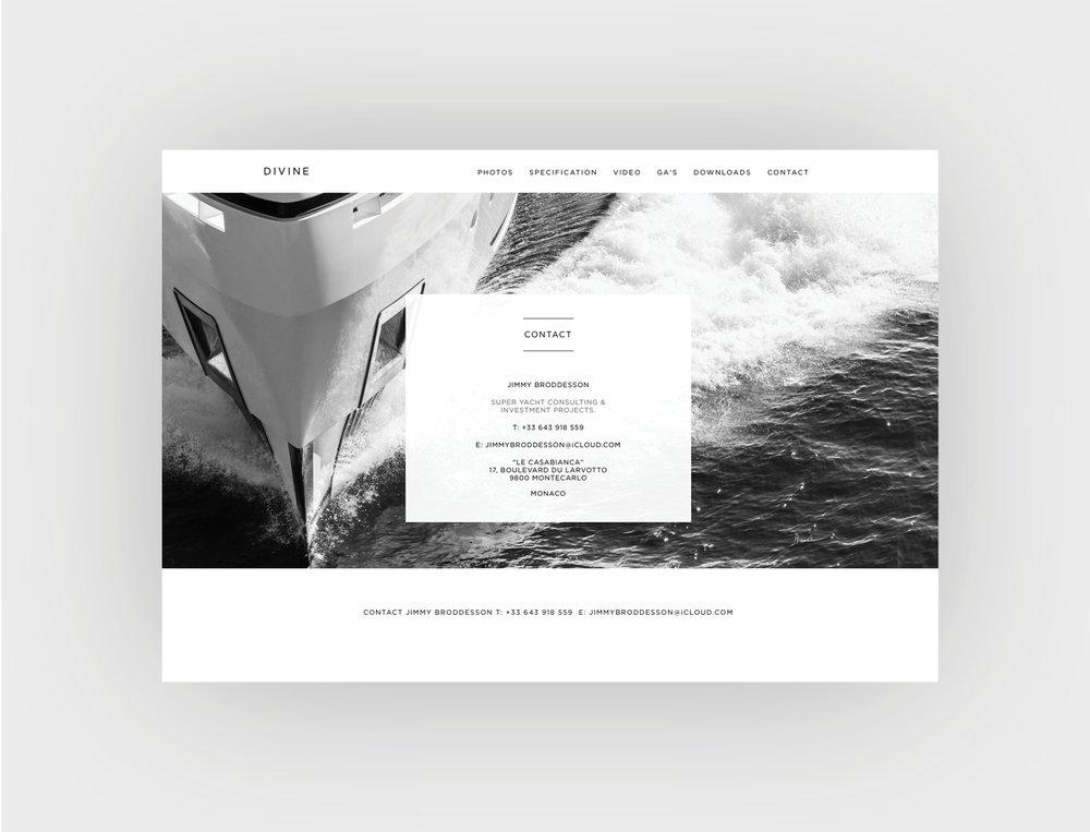 divine website landscape.jpg