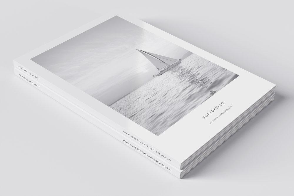 portobello-brochure.jpg