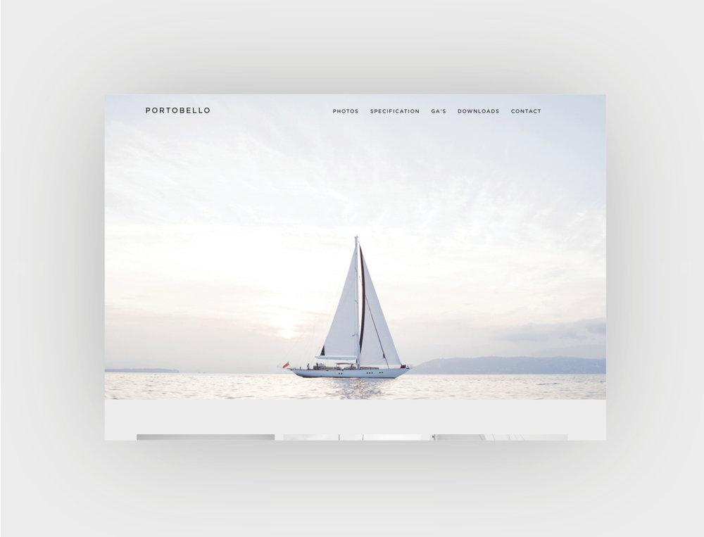 portobello website.jpg