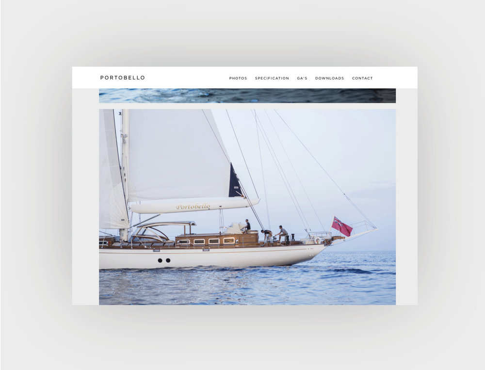 portobello website3.jpg