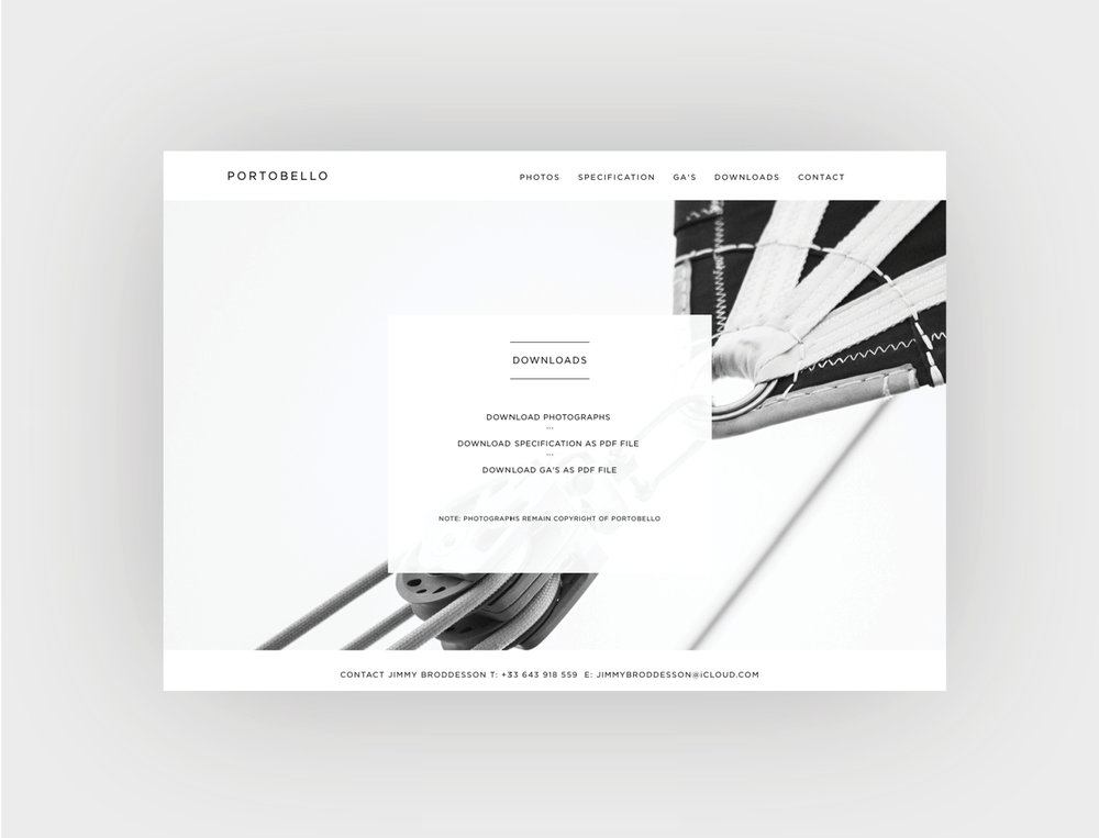 portobello website4.jpg