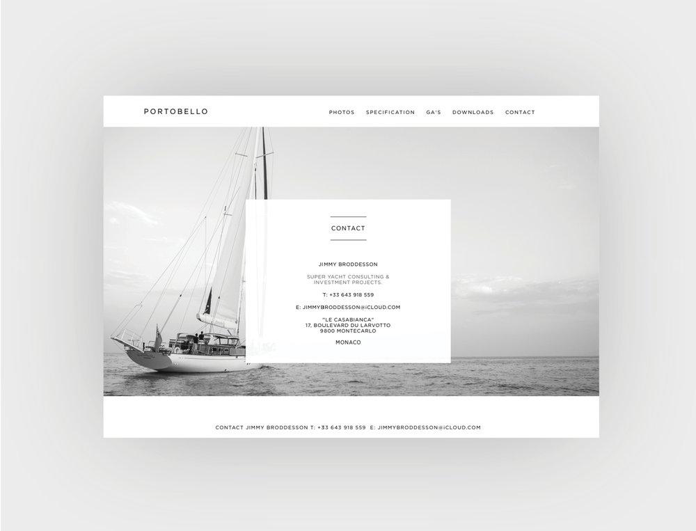 portobello website5.jpg