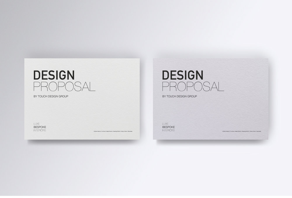 Tocuh Design covers.jpg