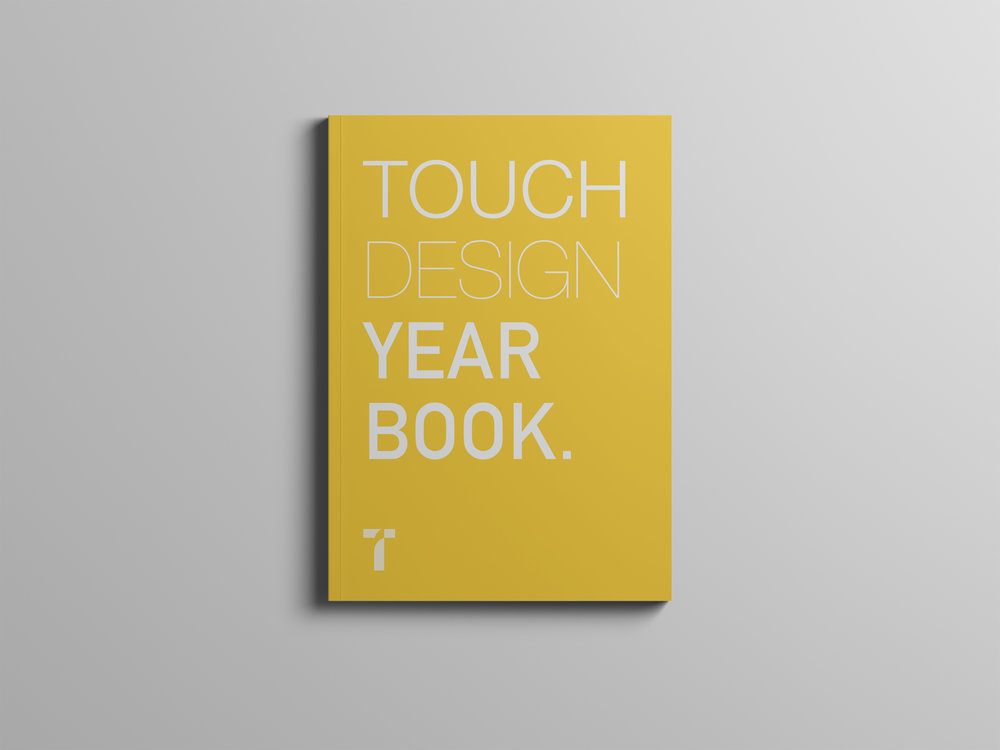touch-design-yellow-book-cover.jpg