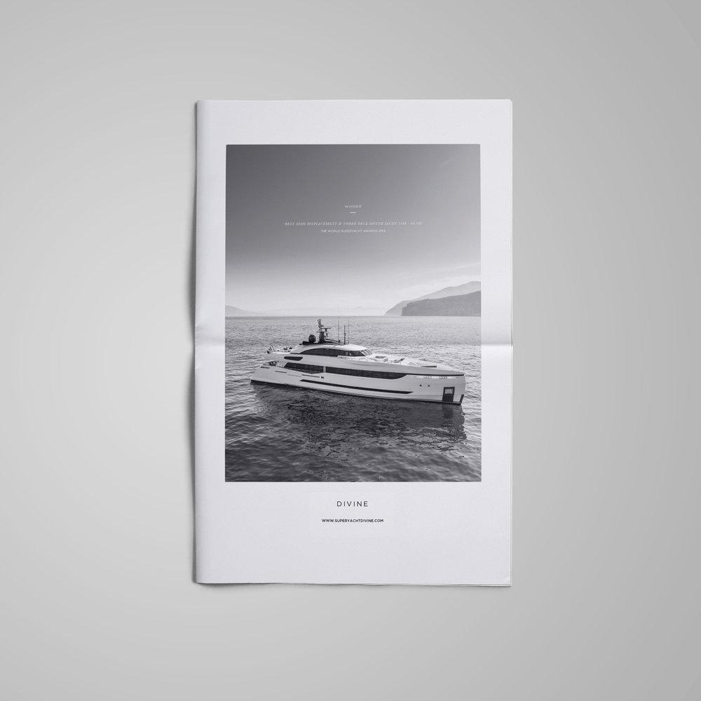 divine-yacht-book.jpg
