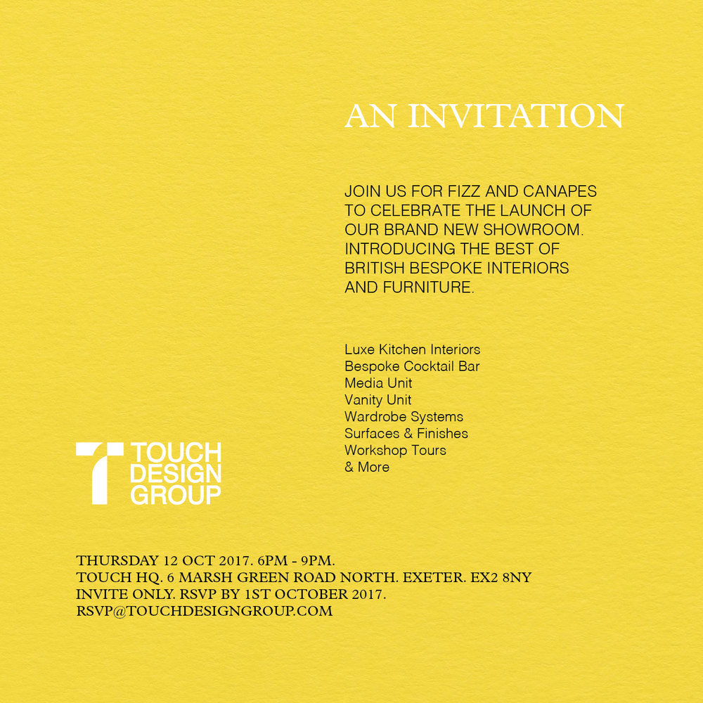 TEXTURED INVITE2.jpg