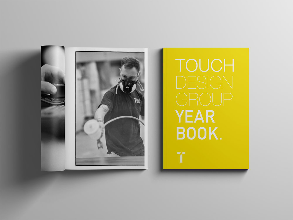 touch-cover-and-inner-pages2.jpg