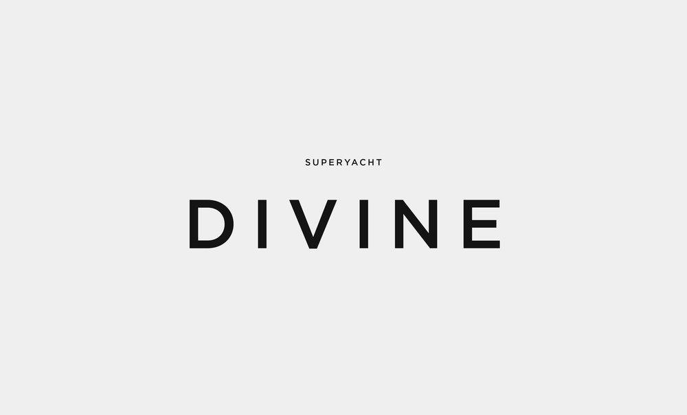 superyacht divine logo.jpg