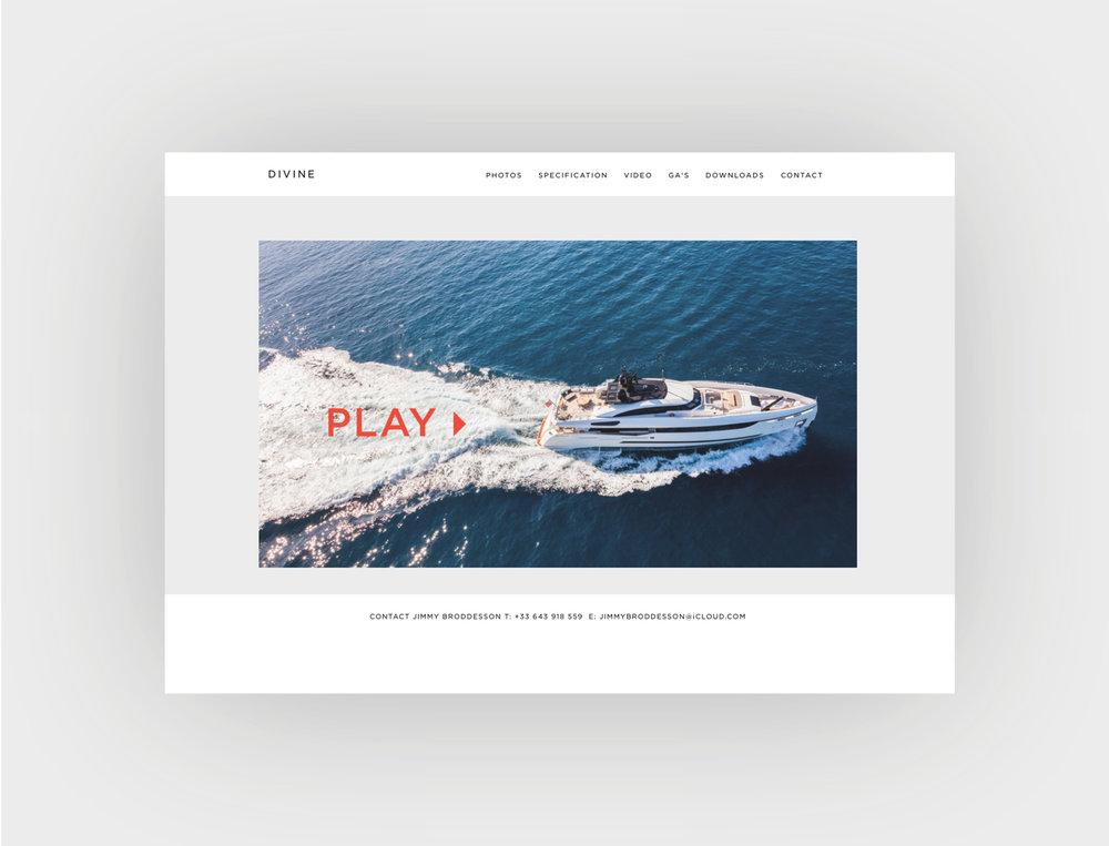 divine website landscape3.jpg