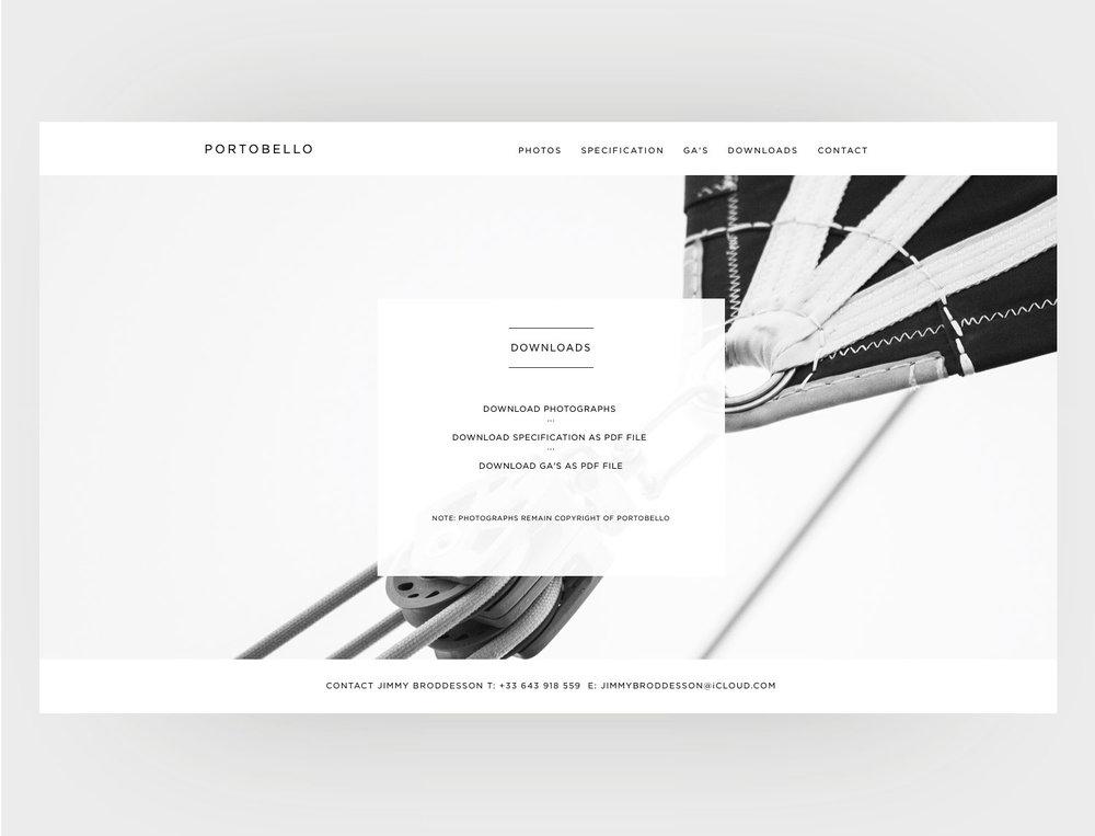 portobello-website-2.jpg