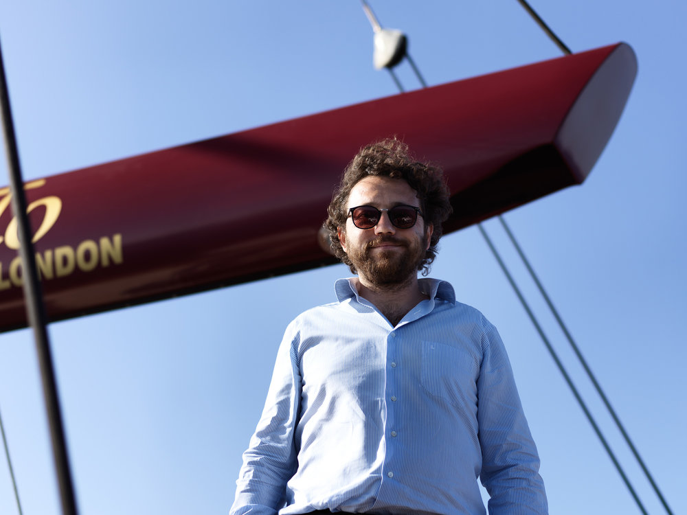 portobello-yacht-designer.jpg