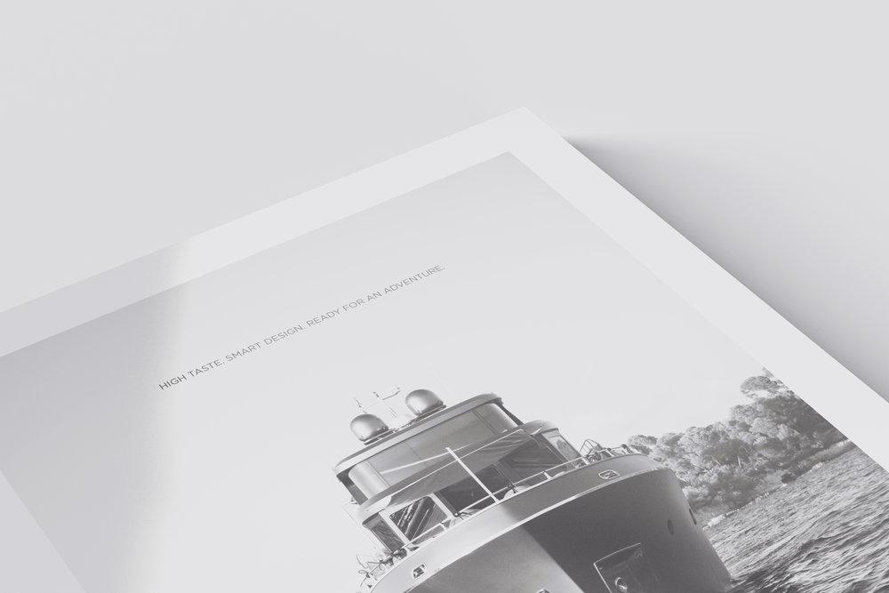 GREYSTONE-BOOK.jpg