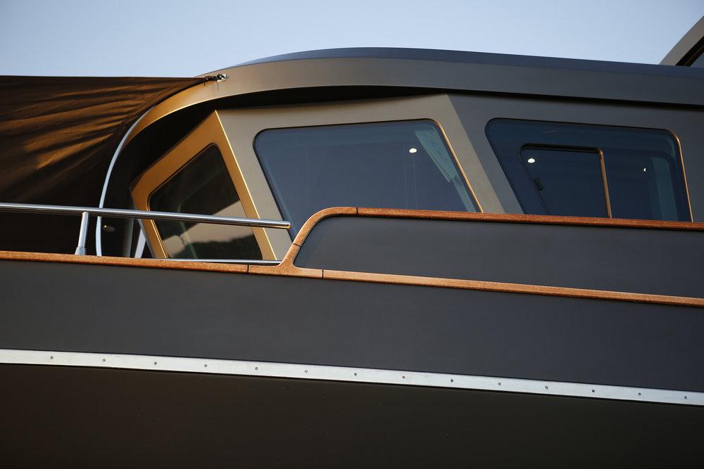 greystone-yacht-detail-shot.jpg