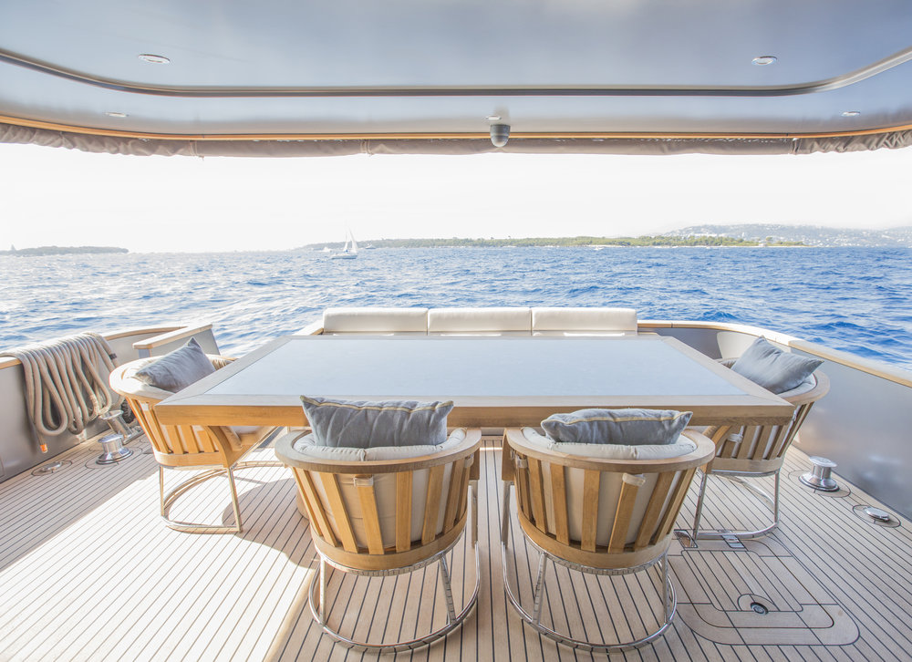 greystone-yacht-image-1.jpg