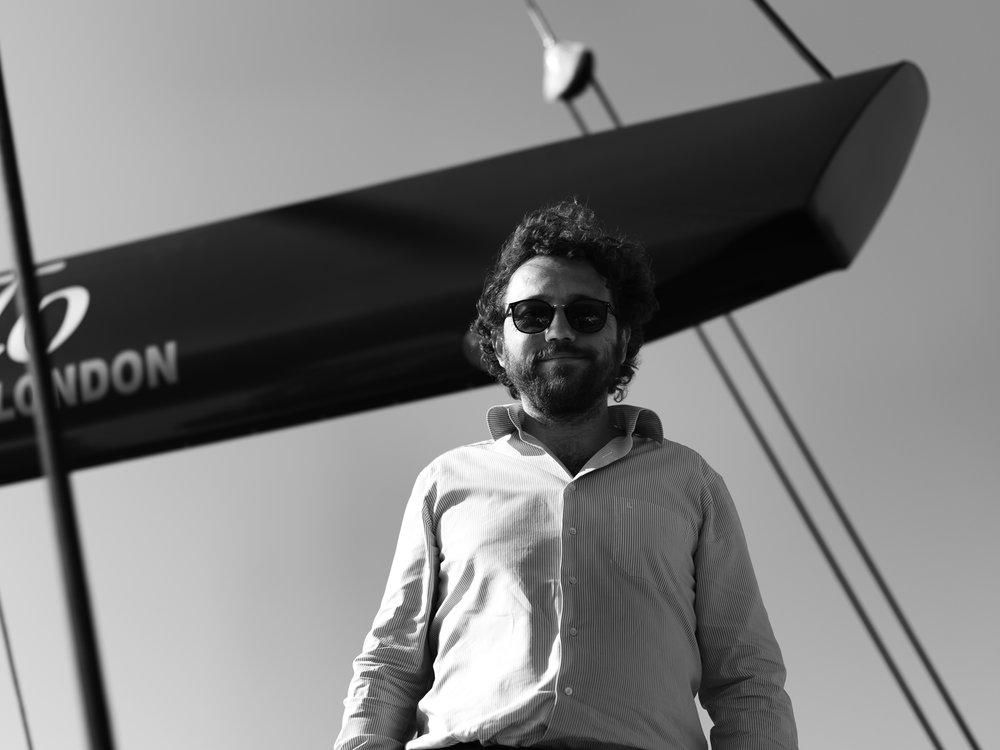greystone-yacht-designer.jpg