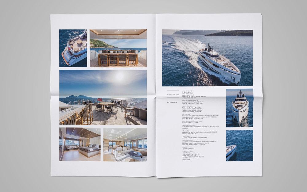 divine-yacht-dps2.jpg