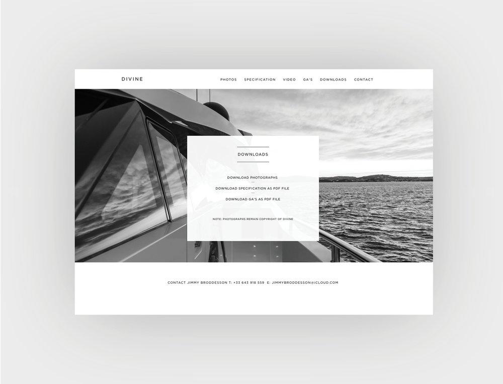 divine website landscape2.jpg