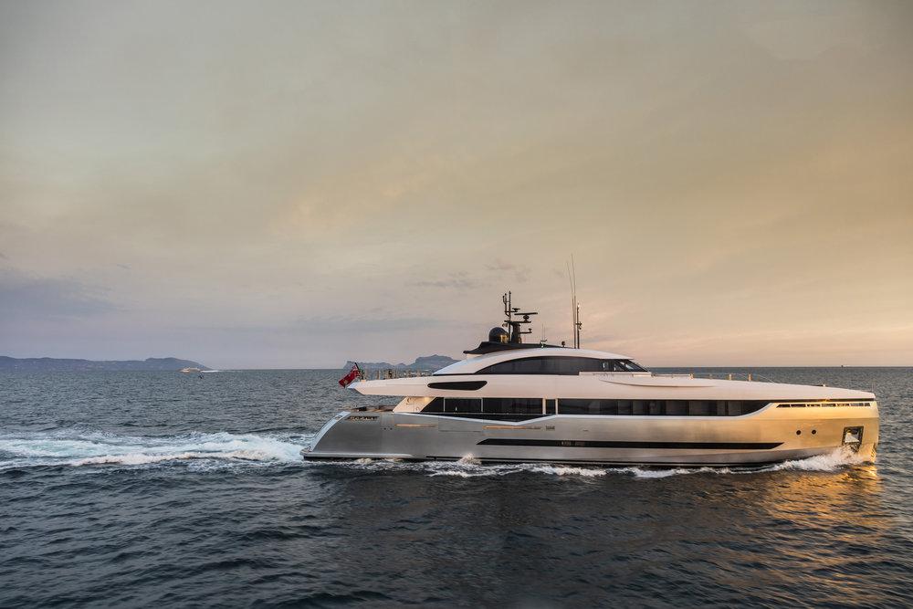 divine-yacht-hero-shot-2.jpg