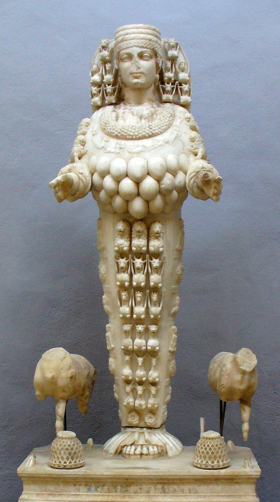 Artemis_of_Ephesus.jpg